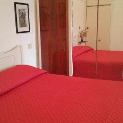 Отель Casa Vacanze Belvedere Стандартный номер фото 15