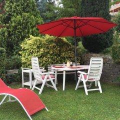 Отель Maison Bibian Италия, Аоста - отзывы, цены и фото номеров - забронировать отель Maison Bibian онлайн