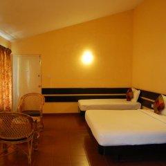 Отель Hill Country Lovedale 3* Люкс повышенной комфортности с различными типами кроватей фото 2