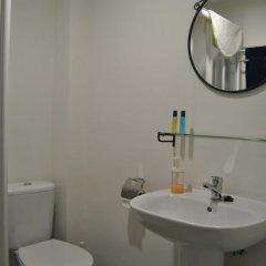 Отель L'Hostalet de Canet 2* Стандартный номер с различными типами кроватей фото 4