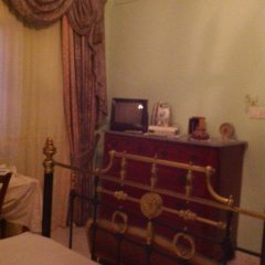 Отель Merzuq House Бирзеббуджа в номере фото 2