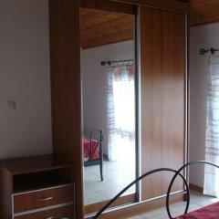 Отель Sunny Beach Holiday Villa Kaliva Вилла с различными типами кроватей фото 14