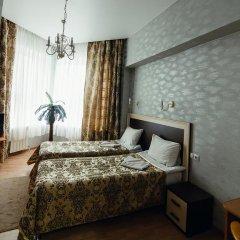 Гостиница Кремлевская фото 14