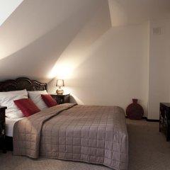 Hotel Zhong Hua 3* Апартаменты с различными типами кроватей фото 7