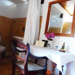 Отель Bouganvila Guest Шри-Ланка, Галле - отзывы, цены и фото номеров - забронировать отель Bouganvila Guest онлайн удобства в номере