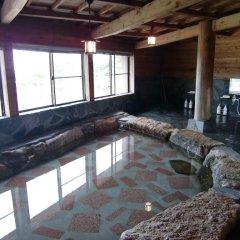Отель Minshuku Maeakuso Япония, Якусима - отзывы, цены и фото номеров - забронировать отель Minshuku Maeakuso онлайн бассейн