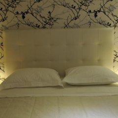 Отель Fillis House Ситония спа фото 2
