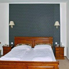 Отель RADNICE 4* Апартаменты фото 15