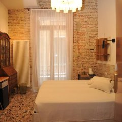 Отель 3C B&B Венеция комната для гостей фото 4