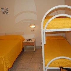 Отель Grazia Стандартный номер фото 11
