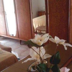 Отель Casa Stile Montalbano Италия, Джардини Наксос - отзывы, цены и фото номеров - забронировать отель Casa Stile Montalbano онлайн комната для гостей фото 5