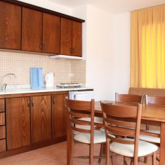 Sebnem Apart & Studios Турция, Мармарис - 1 отзыв об отеле, цены и фото номеров - забронировать отель Sebnem Apart & Studios онлайн в номере фото 4