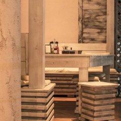 Hotel Berlin Beach ванная фото 2