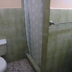 Palace Inn Hotel ванная