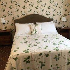 Отель Il Casale di Riardo B&B Номер Делюкс фото 7