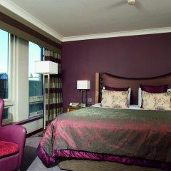 Отель Macdonald Holyrood Представительский номер фото 2