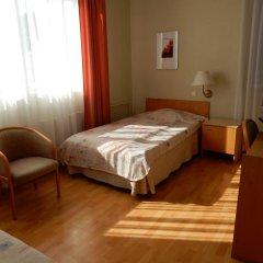 Отель Tatari 53 Эстония, Таллин - 9 отзывов об отеле, цены и фото номеров - забронировать отель Tatari 53 онлайн комната для гостей фото 2