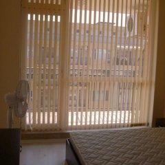 Апартаменты Menada Sunset Beach Apartment Апартаменты с различными типами кроватей фото 16