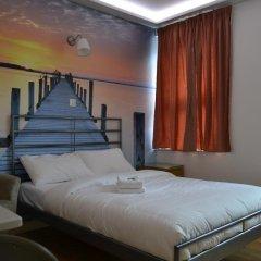 Barking Hotel 3* Стандартный номер с двуспальной кроватью фото 4
