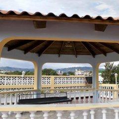 Отель Villa Marina B&B Гондурас, Тегусигальпа - отзывы, цены и фото номеров - забронировать отель Villa Marina B&B онлайн фото 3
