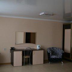 Гостиница Сфера удобства в номере фото 2