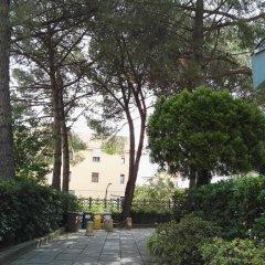 Отель Cielo Tinto Скалея фото 7