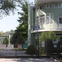 Гостиница Baza Otdyha Lukomorye в Анапе отзывы, цены и фото номеров - забронировать гостиницу Baza Otdyha Lukomorye онлайн Анапа