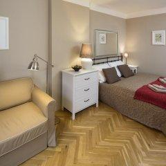 Отель Templová Чехия, Прага - отзывы, цены и фото номеров - забронировать отель Templová онлайн детские мероприятия