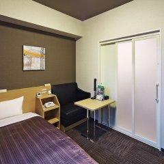 Hotel Route-Inn Yaita Насусиобара комната для гостей фото 3