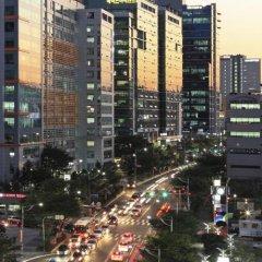 Lotte City Hotel Guro фото 4