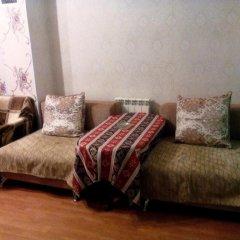 Отель At Kechareci Holiday Home Армения, Цахкадзор - отзывы, цены и фото номеров - забронировать отель At Kechareci Holiday Home онлайн детские мероприятия