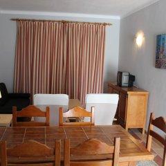 Отель Cheerfulway Cerro Atlântico Apartamentos удобства в номере