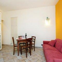 Отель Appia Park Apartment Италия, Рим - отзывы, цены и фото номеров - забронировать отель Appia Park Apartment онлайн комната для гостей фото 5