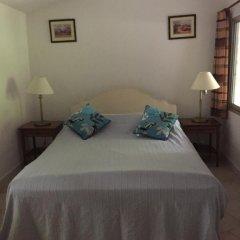 Отель Sea Village Beach Front комната для гостей фото 2