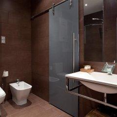 Апартаменты Centric Apartment Plaza Espana Fira Monjuic Барселона ванная фото 2