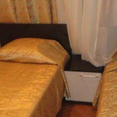 Гостиница Avenu Stil Guest House удобства в номере фото 2
