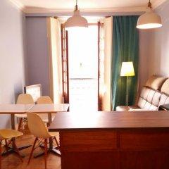 Апартаменты Spirit Of Lisbon Apartments Студия фото 21