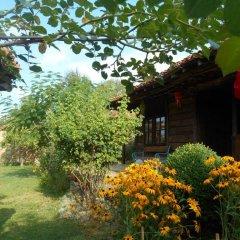 Отель Sunbeam Holiday Home Стандартный номер фото 9