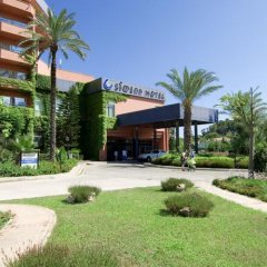 Simena Hotel фото 3
