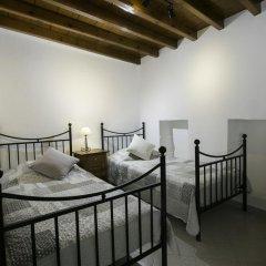 Evdokia Boutique Hotel 2* Стандартный номер с 2 отдельными кроватями фото 2