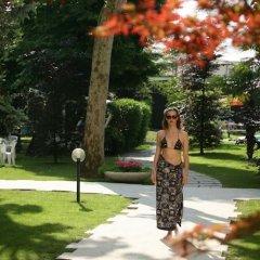 Отель Savoia Thermae & Spa Италия, Абано-Терме - отзывы, цены и фото номеров - забронировать отель Savoia Thermae & Spa онлайн помещение для мероприятий фото 2