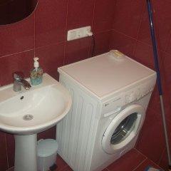 Отель Mashtots Avenue 15 ванная фото 2