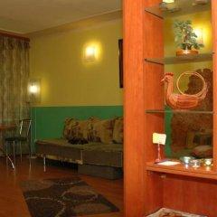 Гостиница Dnepropetrovsk Center Украина, Днепр - отзывы, цены и фото номеров - забронировать гостиницу Dnepropetrovsk Center онлайн комната для гостей фото 5