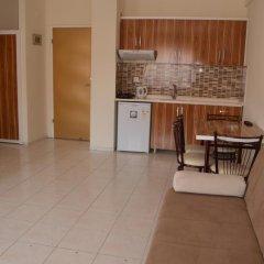 Isla Apart Турция, Мармарис - 3 отзыва об отеле, цены и фото номеров - забронировать отель Isla Apart онлайн в номере фото 3