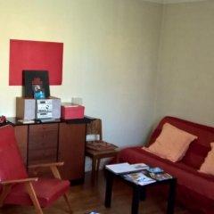 Отель Appartement Matabiau Франция, Тулуза - отзывы, цены и фото номеров - забронировать отель Appartement Matabiau онлайн комната для гостей фото 4