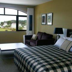Quality Hotel Oceans Tutukaka 3* Стандартный номер с различными типами кроватей фото 2