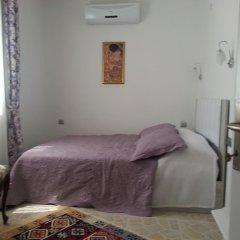 Sahara Hotel комната для гостей фото 2