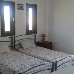 Апартаменты Lelegianni Studios and Apartments комната для гостей фото 2