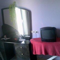 Отель Zakomera Apartments Албания, Ксамил - отзывы, цены и фото номеров - забронировать отель Zakomera Apartments онлайн удобства в номере