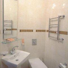Гостиница Урарту 4* Полулюкс разные типы кроватей фото 15